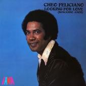 Cheo Feliciano - Mirada De Amor