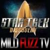 Star Trek: Viewer's Log - Modern Series