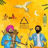Karam (Equals Sessions) - Single