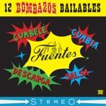 Lito Barrientos y Su Orquesta - Cumbia en do Menor