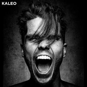 KALEO - Break My Baby Chords and Lyrics