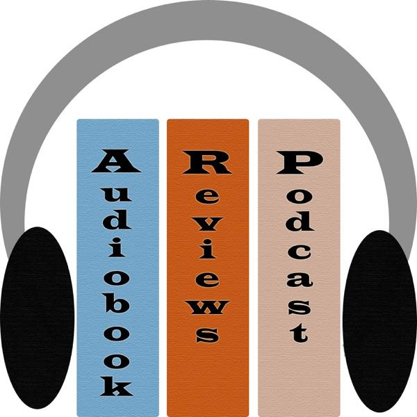 Popular Audiobooks of Literary Fiction