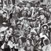 Meditations on Afrocentrism - EP, Romare