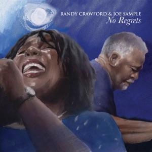 Randy Crawford & Joe Sample - Angel
