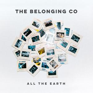 The Belonging Co & Lauren Daigle - Peace Be Still (Live)