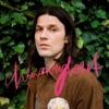Chew On My Heart by James Bay