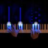 Patrik Pietschmann - The Dark Knight Main Theme (Piano Version) artwork
