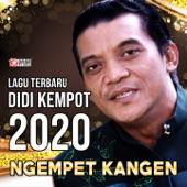 Didi Kempot Terbaru 2020 - Ngempet Kangen artwork