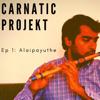 Alaipayuthe - Vijay Kannan mp3
