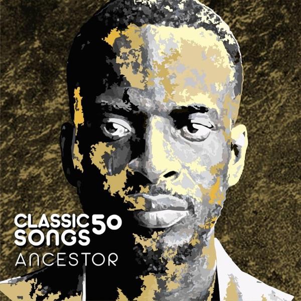 Classic 50 Songs