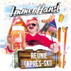 Immer Hansi - Reünie (Après-Ski) kunstwerk