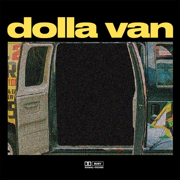 Dolla Van - Single