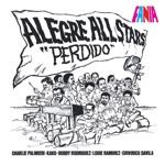 Alegre All Stars - Y Yo Ganga