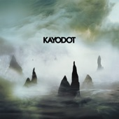Kayo Dot - Lost Souls on Lonesome's Way