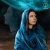 Hijazi - Desert Rose / Enta Omry (feat. Noel Kharman) [Remix] artwork