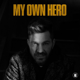 Andy Grammer - My Own Hero m4a Download
