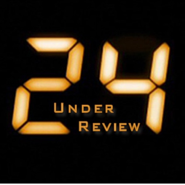 24 Under Review (Enhanced ACC Format)
