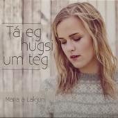 Maria á Lakjuni - Hvør Biður Fyri Tí