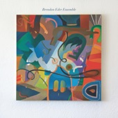 Brendan Eder Ensemble - Vamp