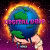 Digital Drip - Digital Drip artwork