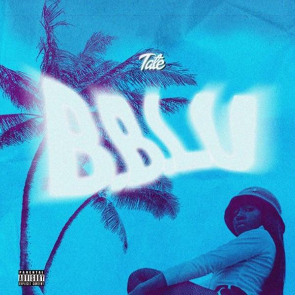 B.B.L.U. - Single