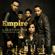 Lighthouse (feat. Tina Jenkins Crawley) - Empire Cast