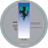 6SISS - Prisma