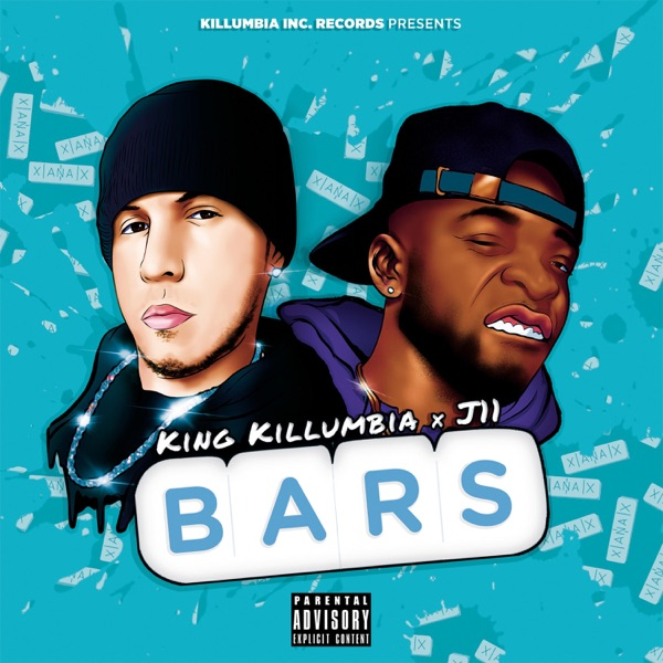 Bars - Single