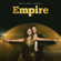 Stuck on You (feat. Mario) [R Rated Version] - Empire Cast