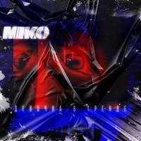 Девочка в тренде - MIKO