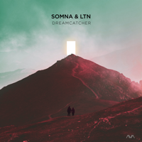 Lagu mp3 Somna & LTN - Dreamcatcher - Single baru, download lagu terbaru