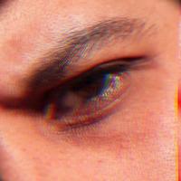 Visualize-SoMo