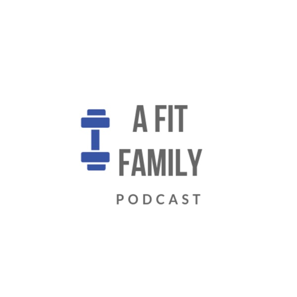 A Fit Family