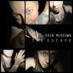 Erin McKeown - The Escape