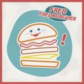 Fred Fredburguer - Ei, Uriel