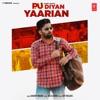 P U Diyan Yaarian Single