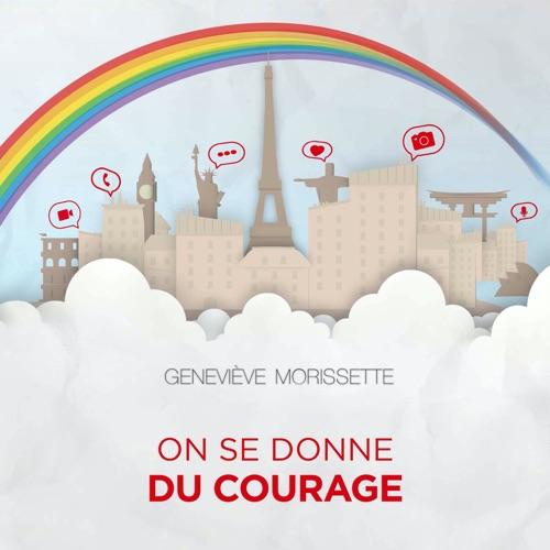 On se donne du courage Image