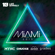 Various Artists - Miami 2015 (Mixed by Chuckie, Mync, Grades, Mike Mago)