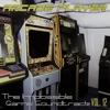 Arcade Player - Eyes on You (16-Bit Chase Rice Emulation)