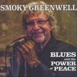 Smoky Greenwell - I Need Money (Keep Your Alibis)