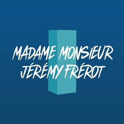 Comme un voleur (feat. Jérémy Frerot) - Single