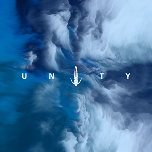 Blandade Artister - Unity