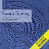 Susan Sontag - On Photography (Unabridged)  artwork