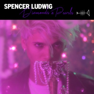 Diamonds and Pearls - Single Mp3 Download