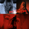 Ellie Goulding - Power artwork
