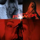 Power  Ellie Goulding - Ellie Goulding