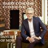 Harry Coseman - Blue Danube of Mine (feat. Strato-Vani) artwork