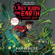 Max Brallier - The Last Kids on Earth and the Midnight Blade (Unabridged)