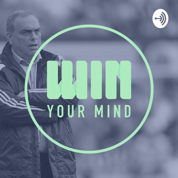 Avram Grant's Win Your Mind