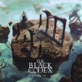 The Black Codex - Feast of Spring